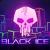 BlackIceTheGame