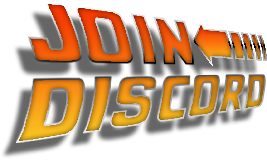 Click To Join The Back To Los Santos Discord
