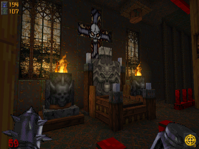 Traductus cathedral2