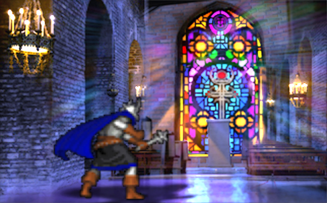 cleric new story3a