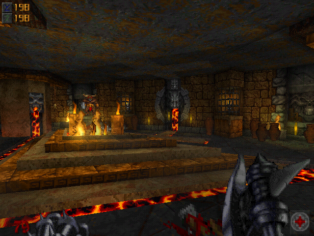 underground ruins3