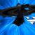 FleetAdmirla01