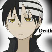 deathssoul13