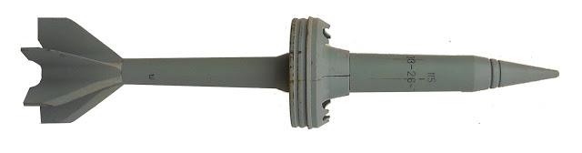 115mm bm3