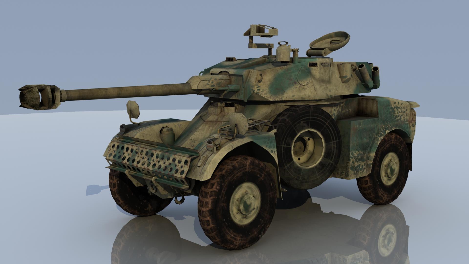 Arg AML90 1
