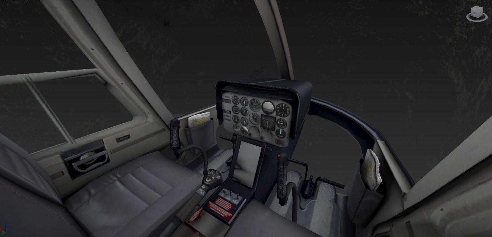 bell206 cockpit2