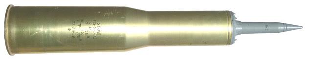 bm3 115mm