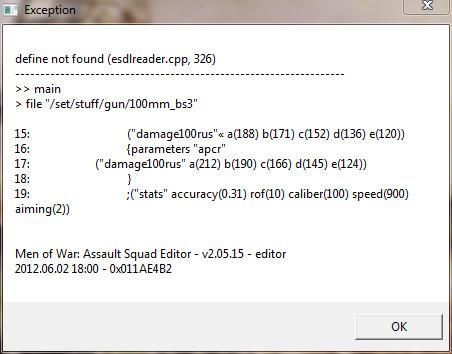 how to fix error code 32770 ww2