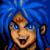 Ezio_Auditore900
