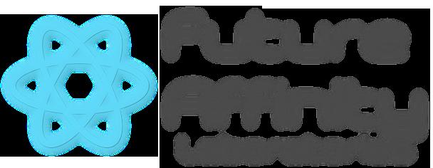 PLH Logo 1