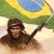 Brazilian_Slaughter