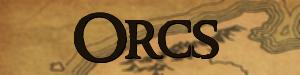 race orcs
