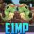 epic1manpwnage