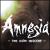 -Amnesia-