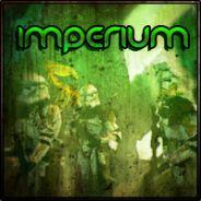 imperium1382709793