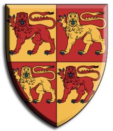 220px Gwynedd