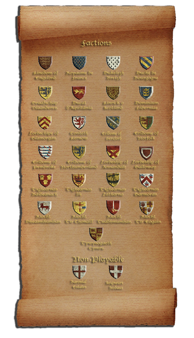 faction scroll 2