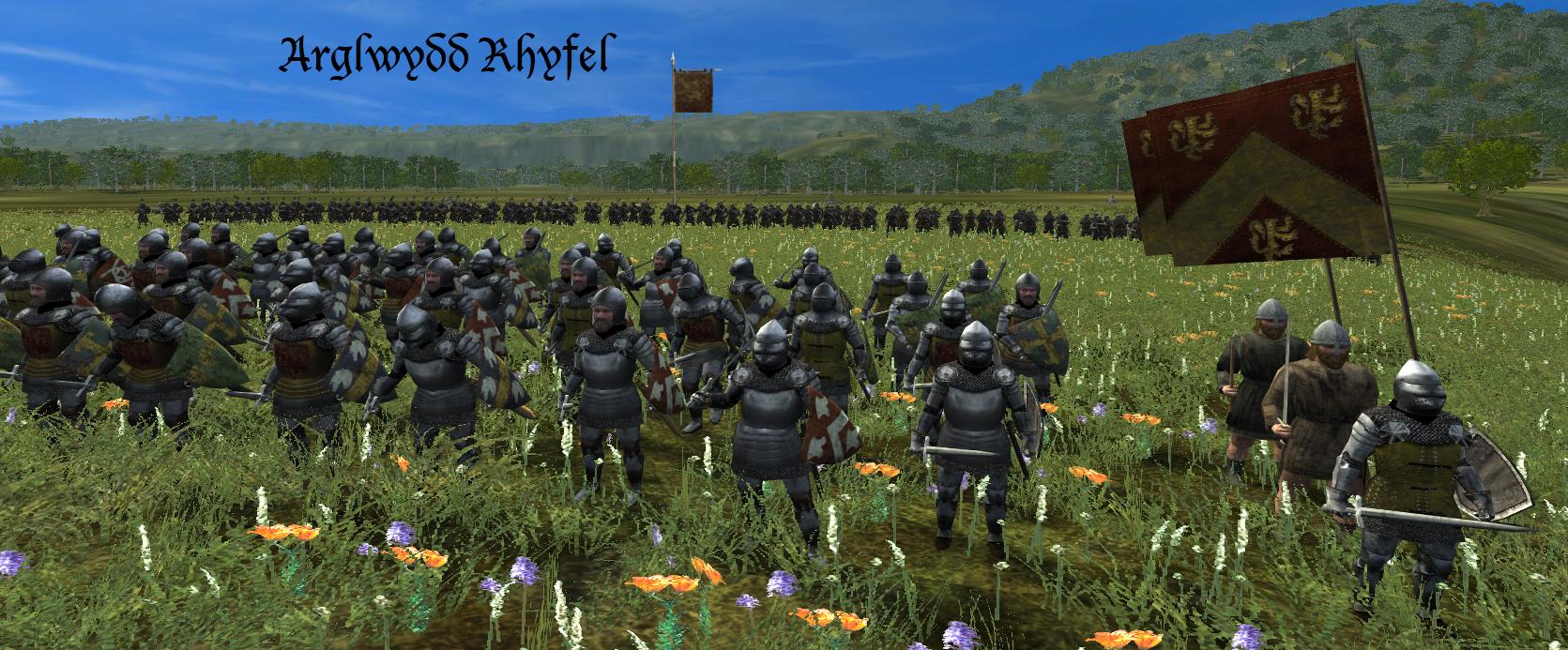 warlords 1