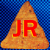 jrburger95