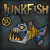 TeamJunkfish