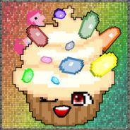 Pxl_Cupcake
