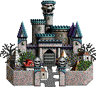necro chateau