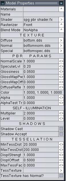screenshot 00004