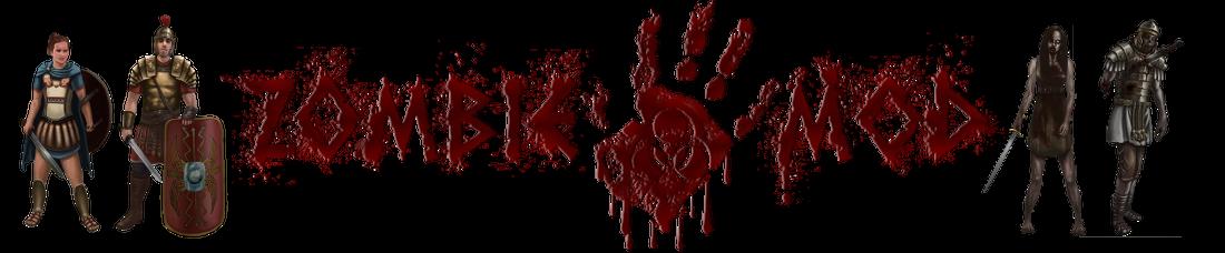 ZM full logo