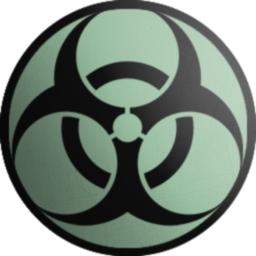symbol256 contagion