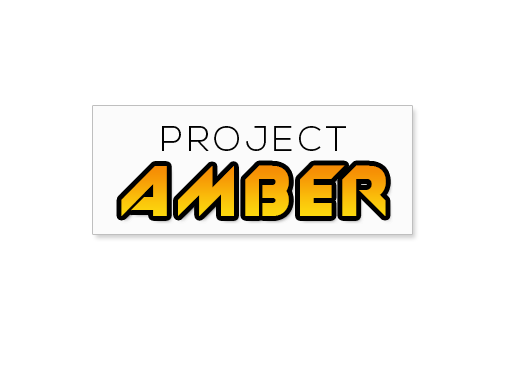 Amberv2
