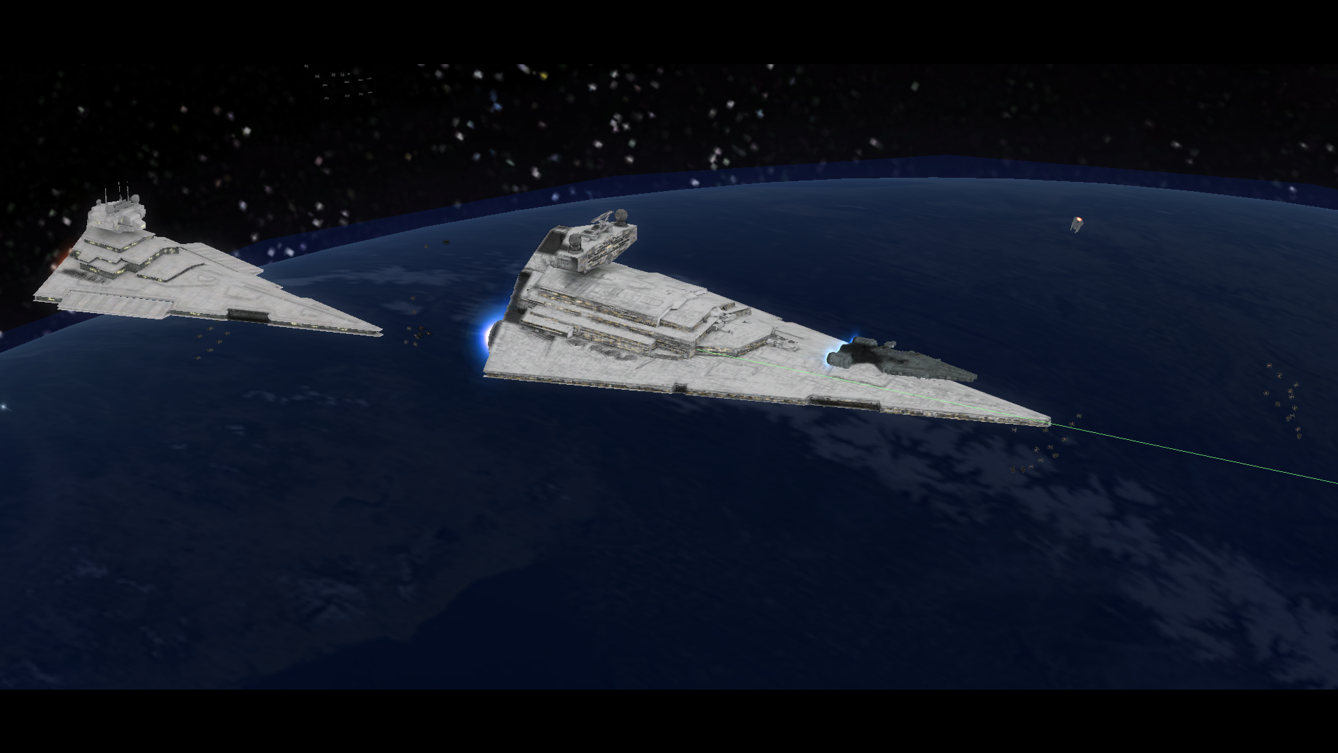 Star Wars Empire At War Forces O 9