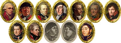 Hannover Generals