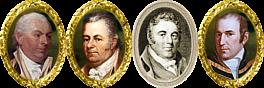 USA Admirals
