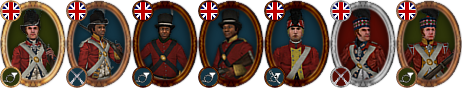 july update britain units icons