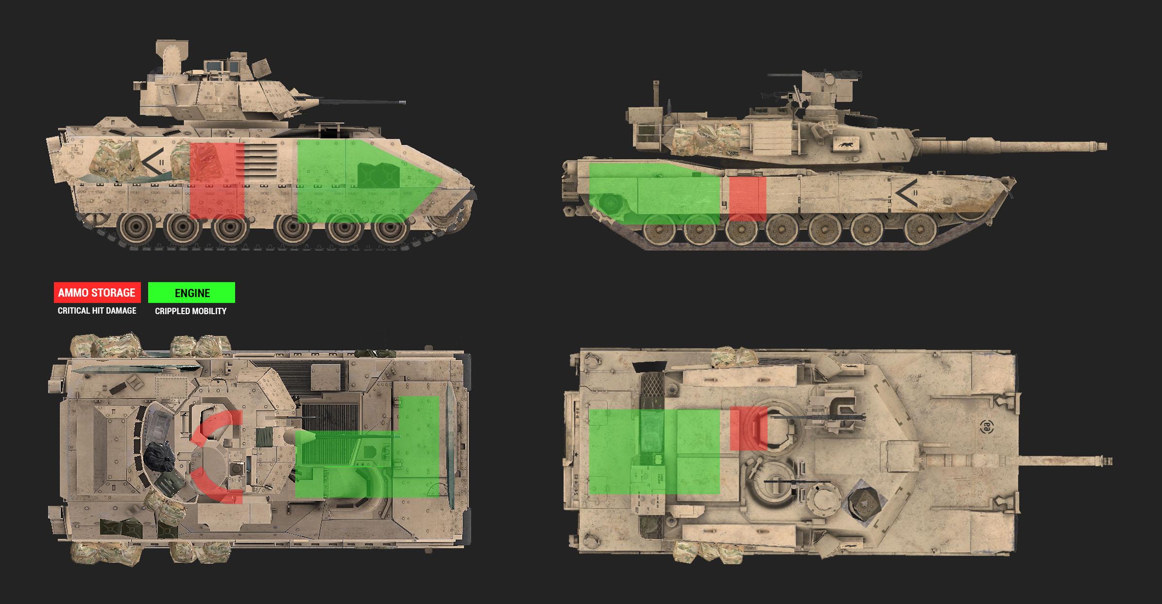 vehicle component1