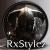 RxStylez