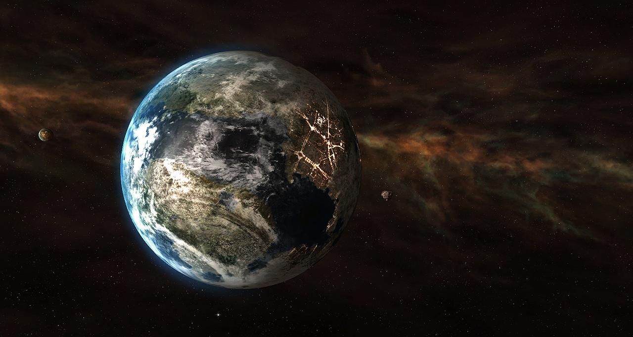 FFHomeworld1280