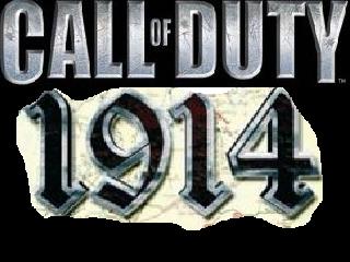 1914 1 1