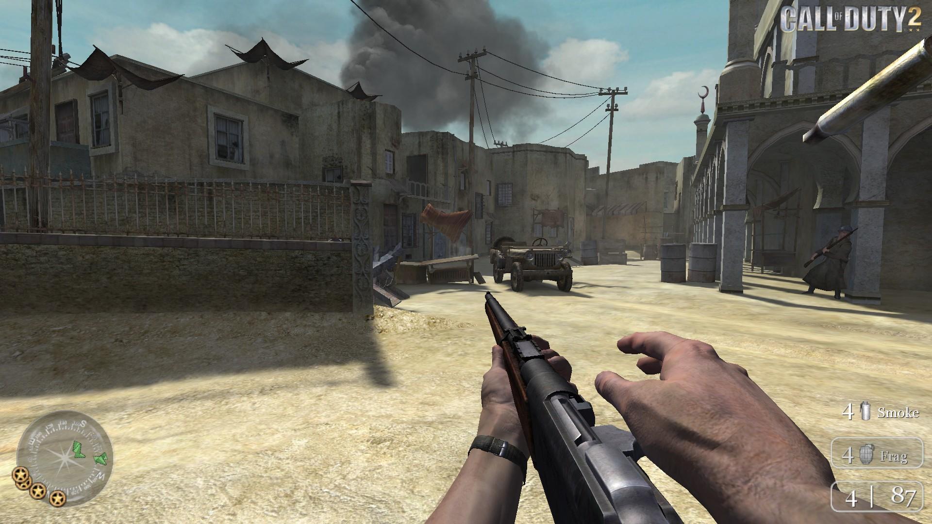 shot0030 2
