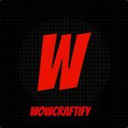 wowcraftify