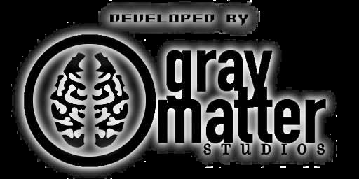 rtcw gm logo fx