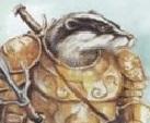 Badger-Brock