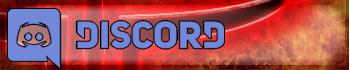 HM Discord Server