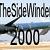 SideWinder1800