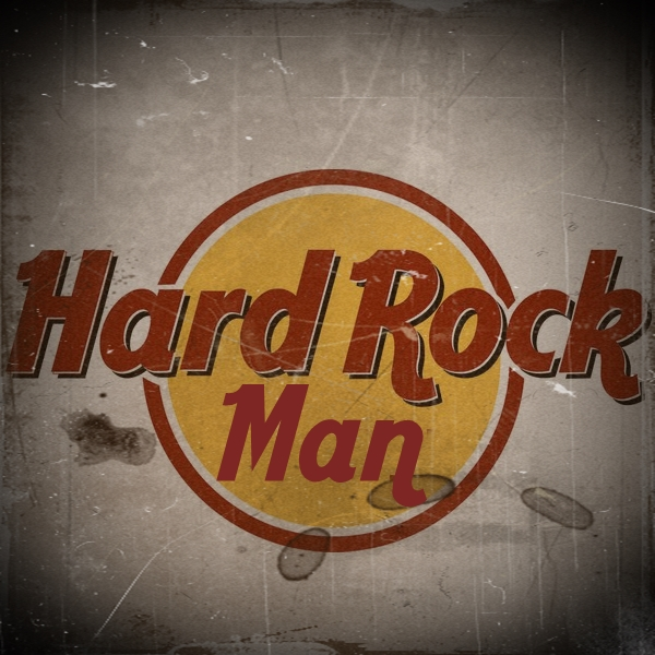 HardRockMan