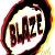 Blaze016