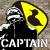 CaptainMurphyDUCK