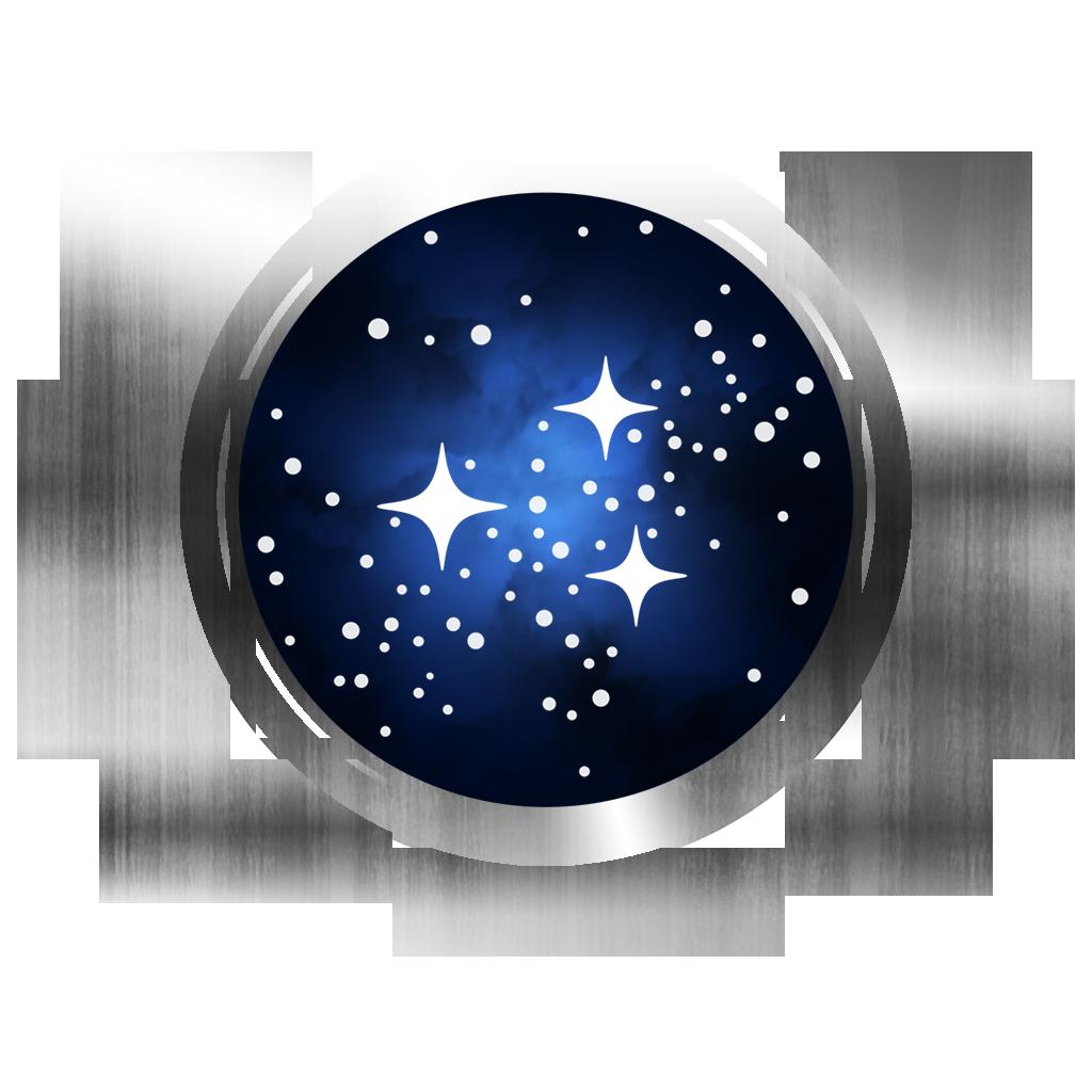 Federation Symbol