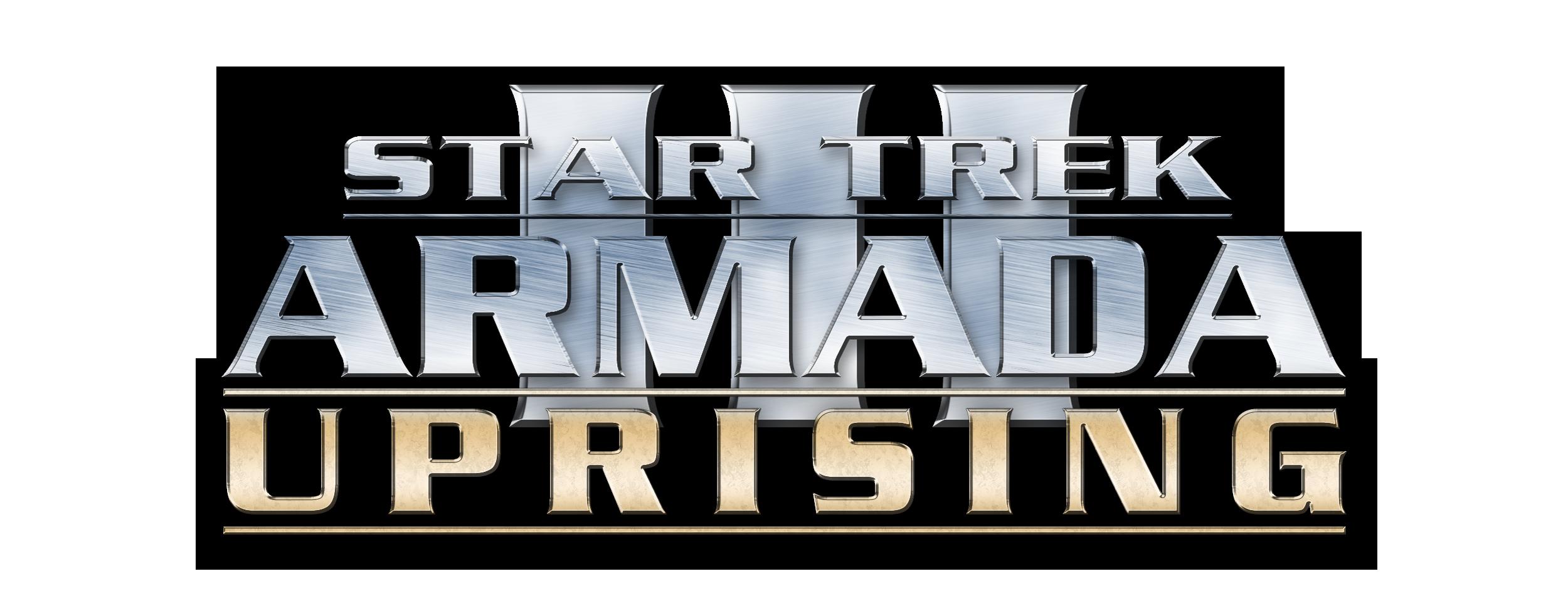 Logo Uprising