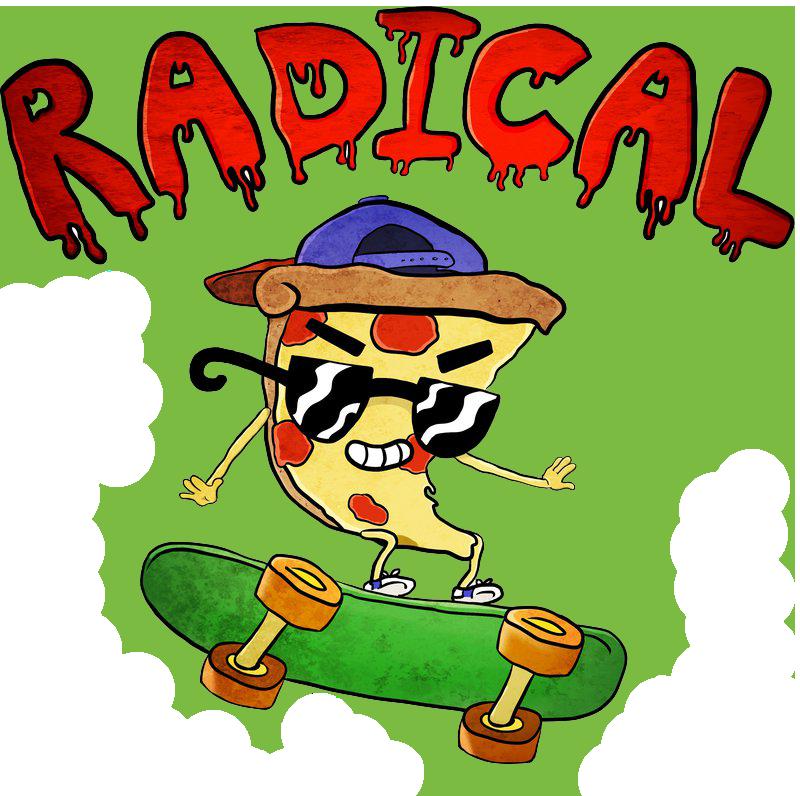 radical dude by olita426 d8xh8qk